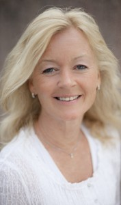 Doris Lennartz